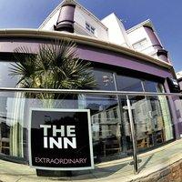 The Inn Jersey