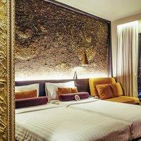 Siam@Siam Design