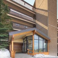 Point Dillon Condos by Summit Resort Group