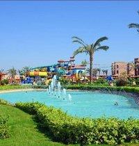 Sea Club Aqua Park Hotel & Spa