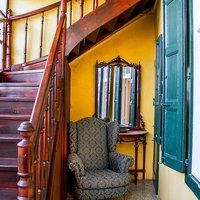 Ilion Traditional Hotel