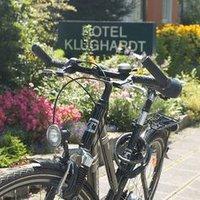 Klughardt