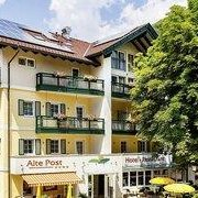 Hotel Brennseehof  - Alte Post