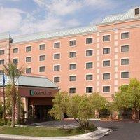 Embassy Suites Las Vegas