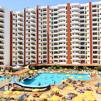 Clube Praia da Rocha by ITC Hotels & Resorts