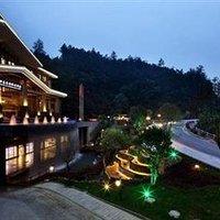 Zhongtailai International Hotel