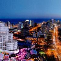 Enjoy Punta del Este Resort Y Casino