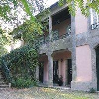Quinta de Cortinhas
