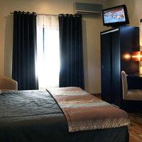 Hotel America - Porto Centro