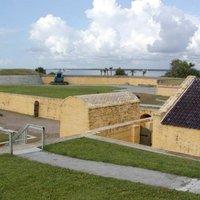Hampton Inn Charleston/Mt. Pleasant-Patriots Point