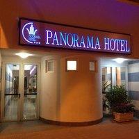 Corte Hotel Panorama