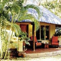 Sefapane Lodge & Safaris
