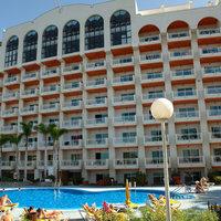 Hotel Servatur Green Beach
