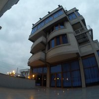 Denis Hotel