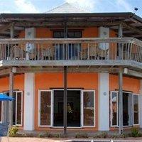 Sunrise Resort & Marina