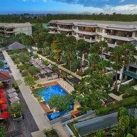 Marriott's Mai Khao Beach Phuket