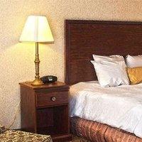 Hampton Inn & Suites Amarillo / West