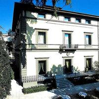 Hotel Boutique Palazzo Lorenzo