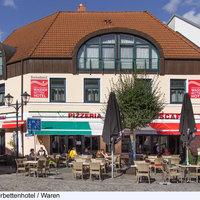 dw Hotels Altstadt