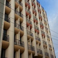 Kocaman Hotel
