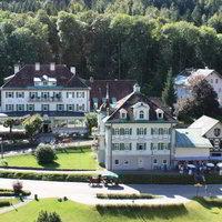 Schloss Lisl