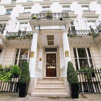 London Premier Notting Hill