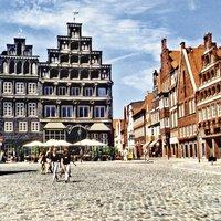 Best Western Plus Residenz Lüneburg
