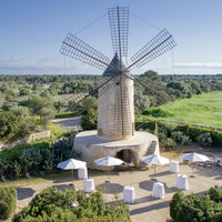 Hotel Sa Torre Mallorca Resort