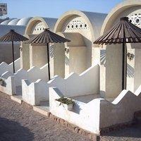 Lagona Village Dahab