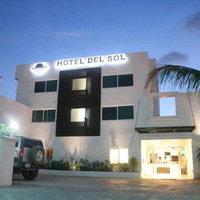 Hotel Del Sol Cancún