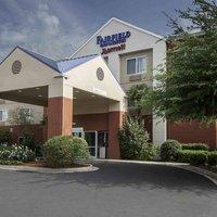 Baton Rouge Inn & Suites near Medical Center