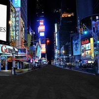 DoubleTree Suites by Hilton Hotel New York City - Times Square