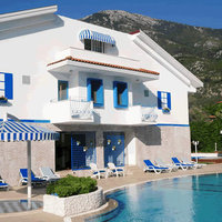Monta Verde Hotels & Villas