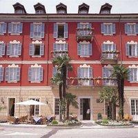 Cannobio Hotel