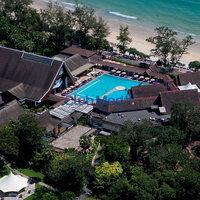 Tauchbasis - Euro-Divers Club Med Phuket