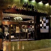 Hotel Mirador de Chamartin