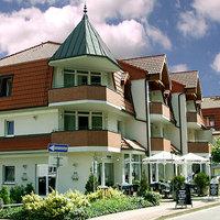 Haus Usedom