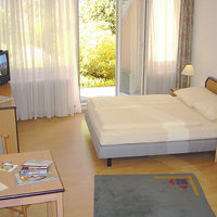Abalon Hotel Ideal