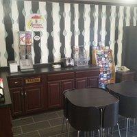 Super 8 Motel Baltimore/Essex Area