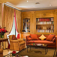 Hotel Baltimore Paris Champs-Elysées - MGallery Collection