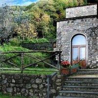 Villa Della Porta Dimora Storica