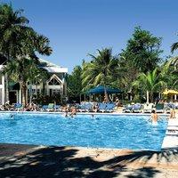 Punta Goleta Beach Resort