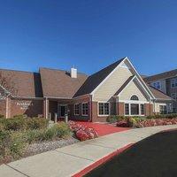 Residence Inn Flint