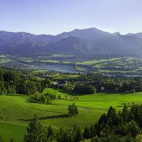 Land Rosentaler Hof