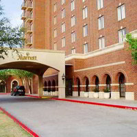 Renaissance Waterford Oklahoma City Hotel