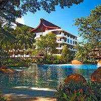 Shangri-La Rasa Sayang Resort & Spa