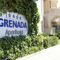 Grenada Hotel