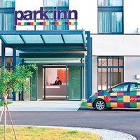 Park Inn Klosterneuburg