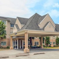 Microtel Inn & Suites by Wyndham Houma
