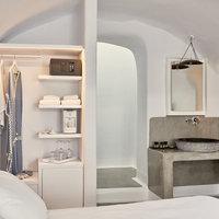 Boho Suites